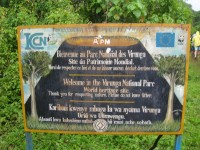 parc national des virunga im kivu.JPG